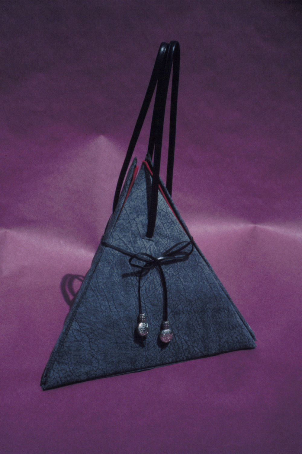suede triangle.jpg