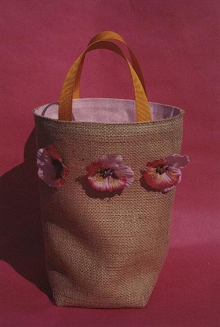 Fruit Bowl-1.jpg