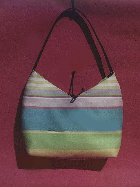 Striped Canvas-Shoulder Bag.jpg