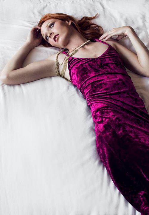 Jessie Northington by Josh Webb.jpg