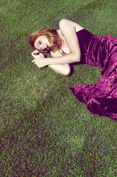 Jessie Northington by Josh.jpg