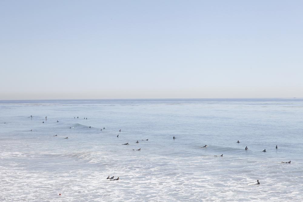 September-Surf_0281C.jpg