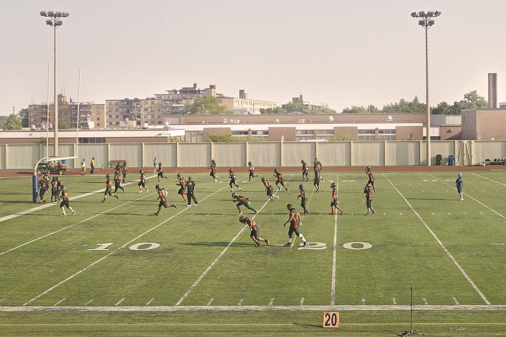 Football-b.jpg