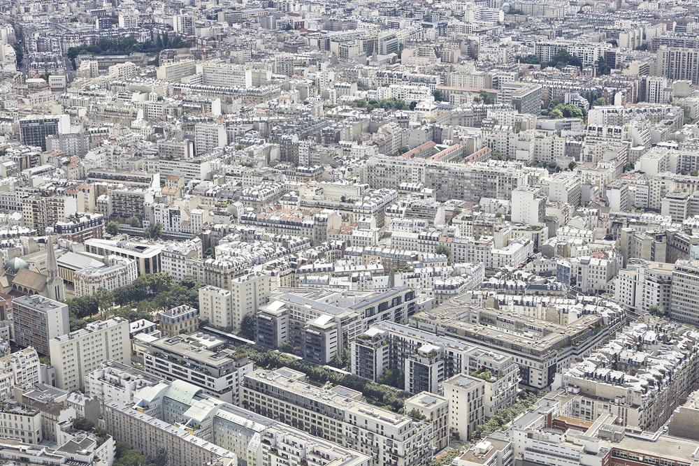 buildings_5569w.jpg