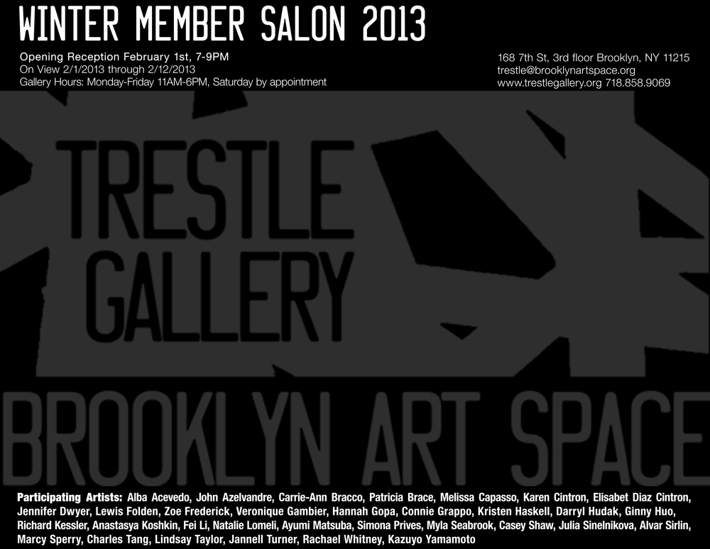 Trestle Gallery_Member Salon.jpg