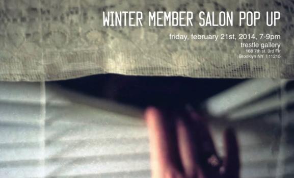 WinterMemberSalonPopUp-2.jpg