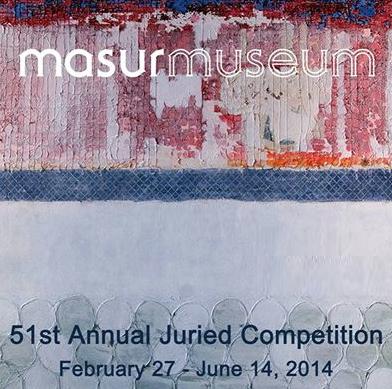 MASUR MUSEUM 1400 South Grand Street Monroe, LA 71202