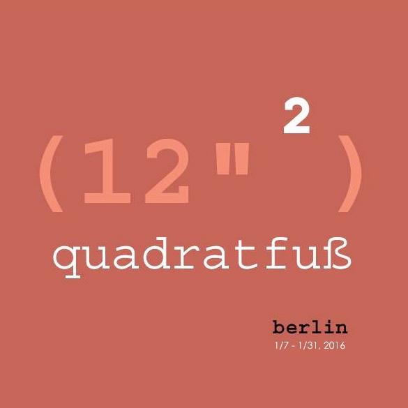 Quadrafub-Invite.jpg