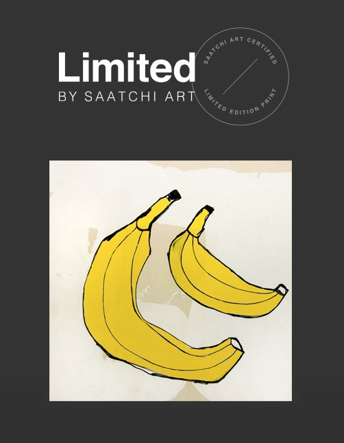 ;LIMITED by SAATCHI-EVITE.jpg
