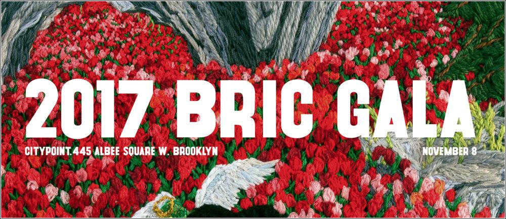BRIC GALA 2017 - EVITE.jpg