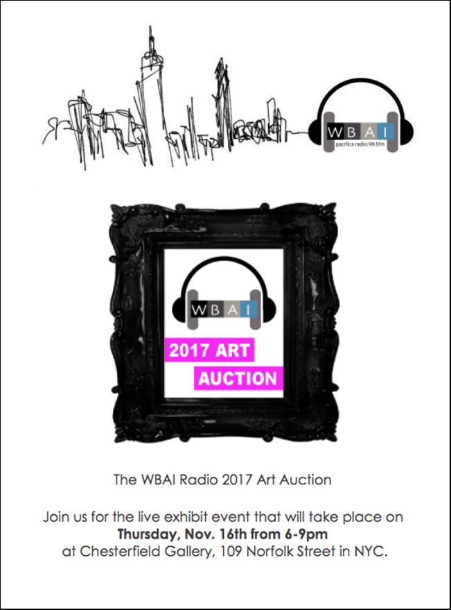 WBAI-Radio Auction.jpg