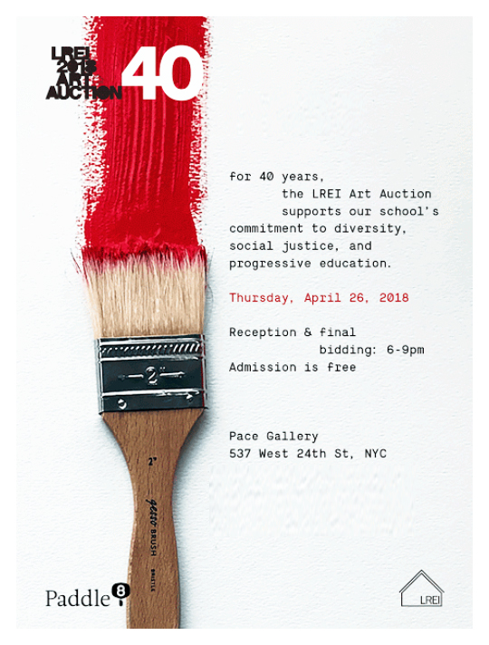 LREI ART AUCTION - invite 2018.jpg