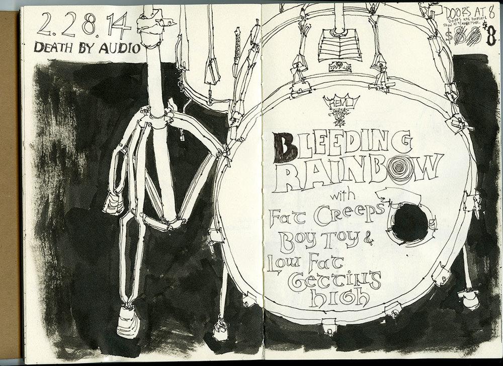 Kick-Drum-2.jpg