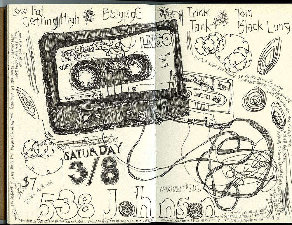 march-8,-538-johnsons.jpg