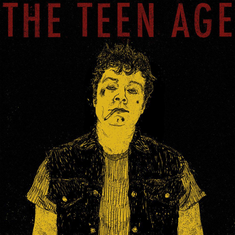 the teen age.jpg