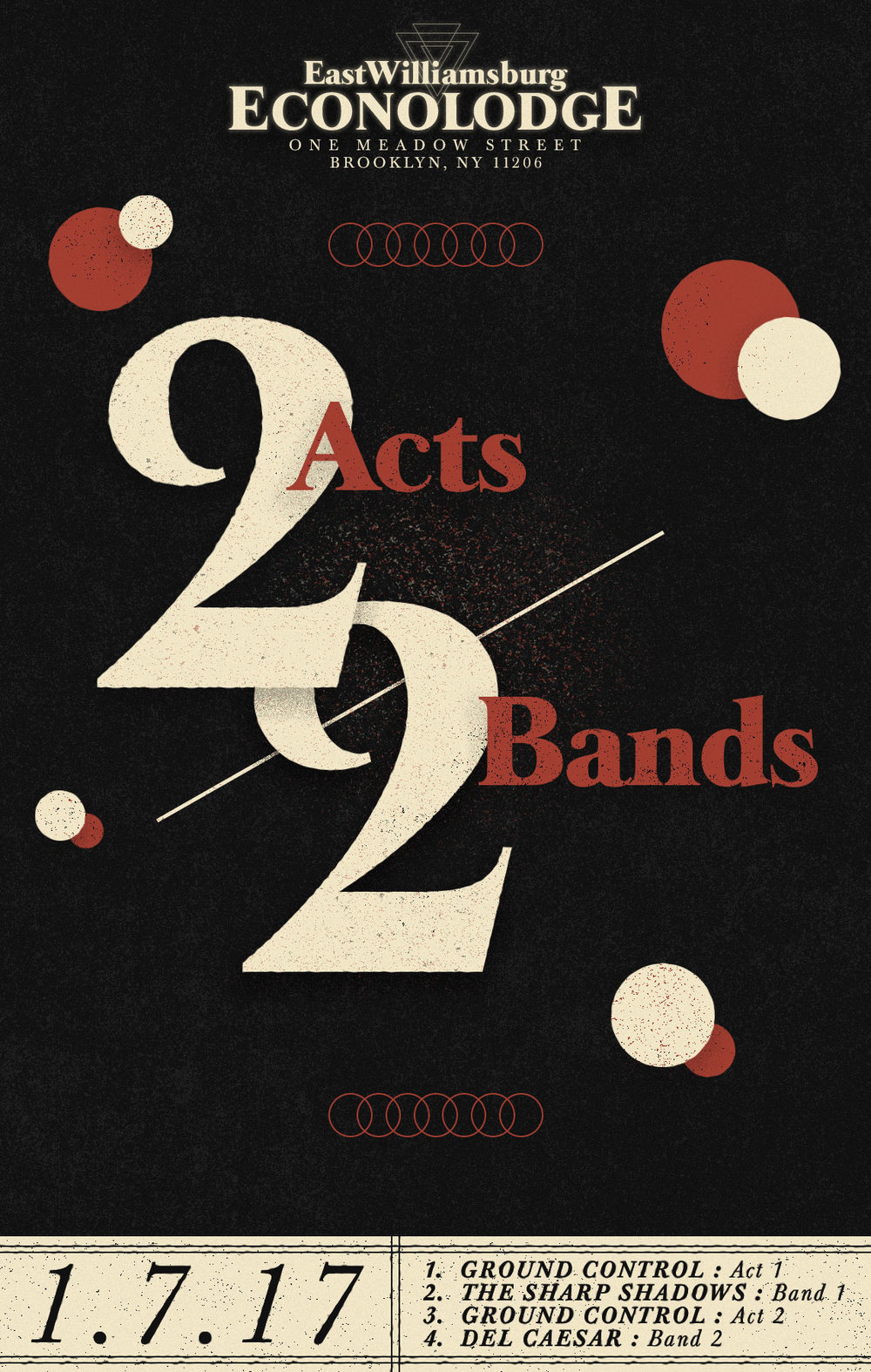 2Acts-2Bands-3.jpg