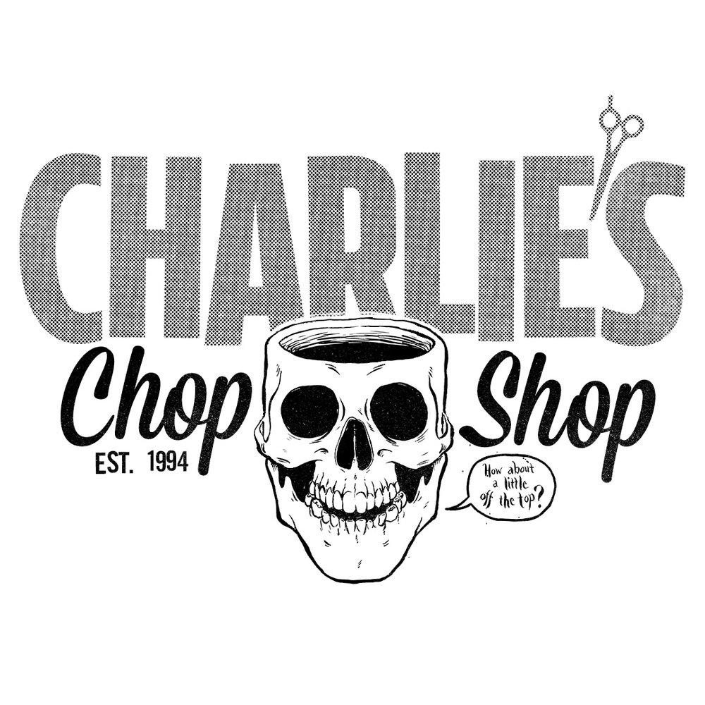 CharliesChopShop_Logo_v6.jpg