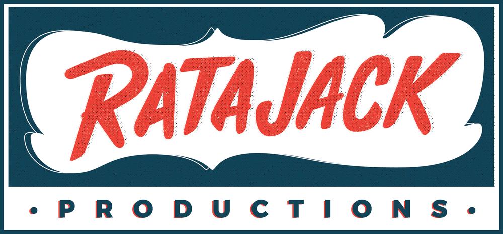 Ratajack-Logo-Offset-V3.png