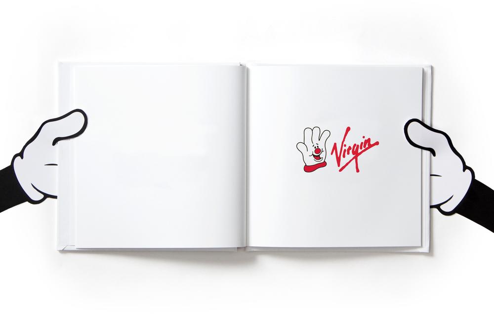 LogosInLove_Virgins.jpg