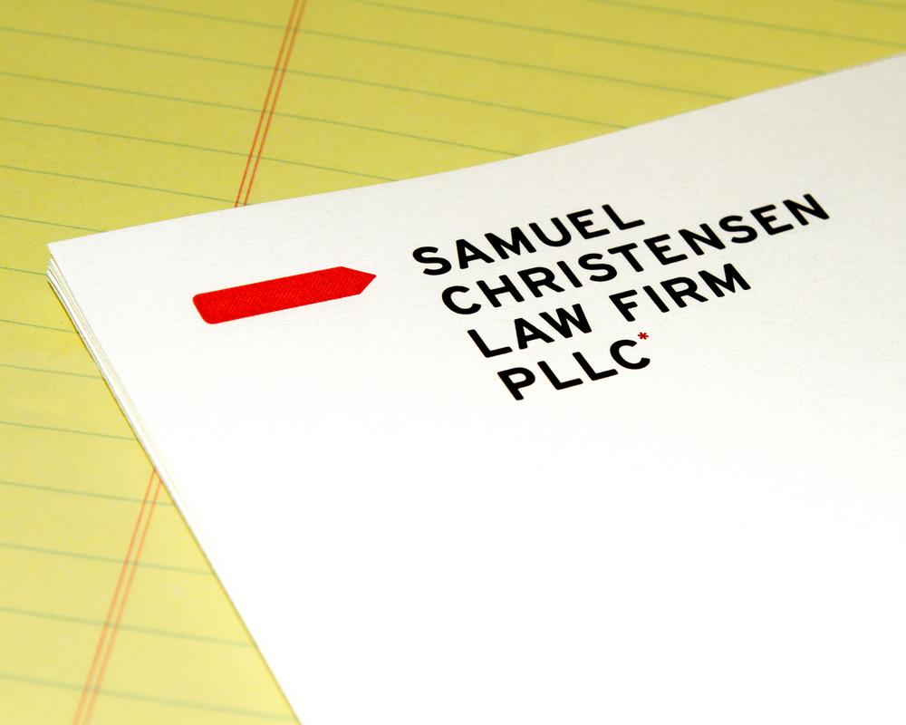 SCLF_LH1.jpg