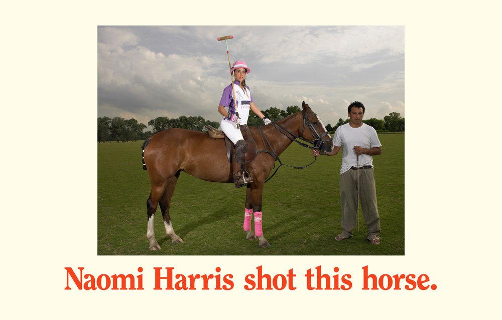 NH_Horse.jpg