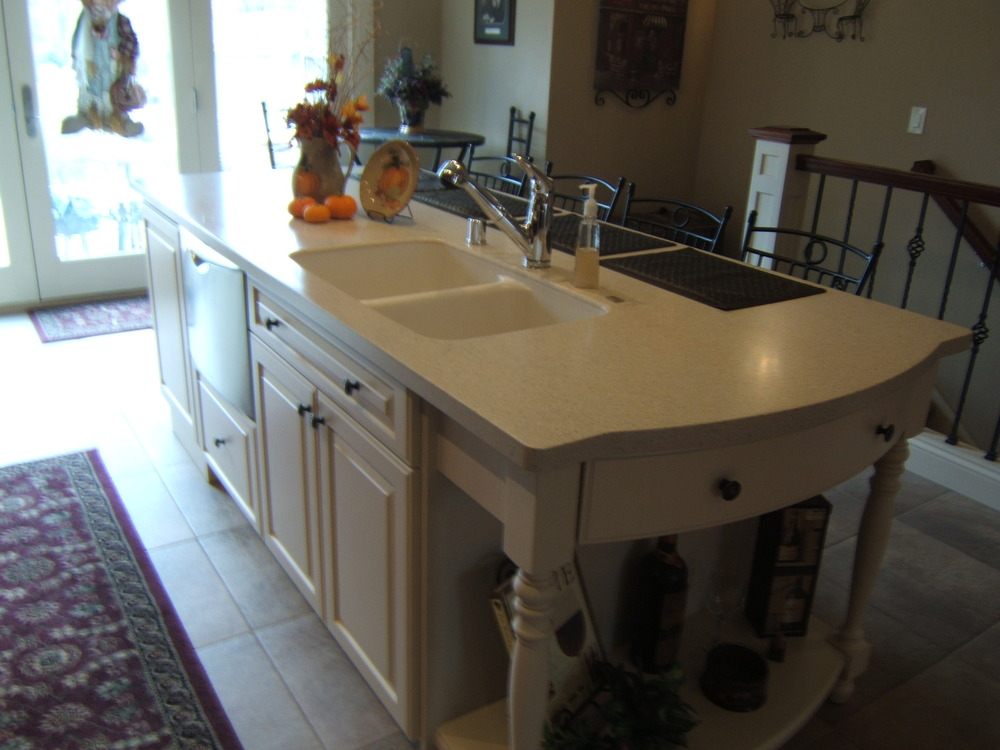 Solid Surface Solid Surface Specialist