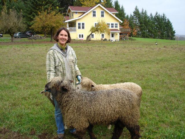me & sheep.jpg