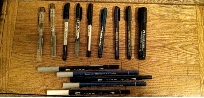 pens_03_2