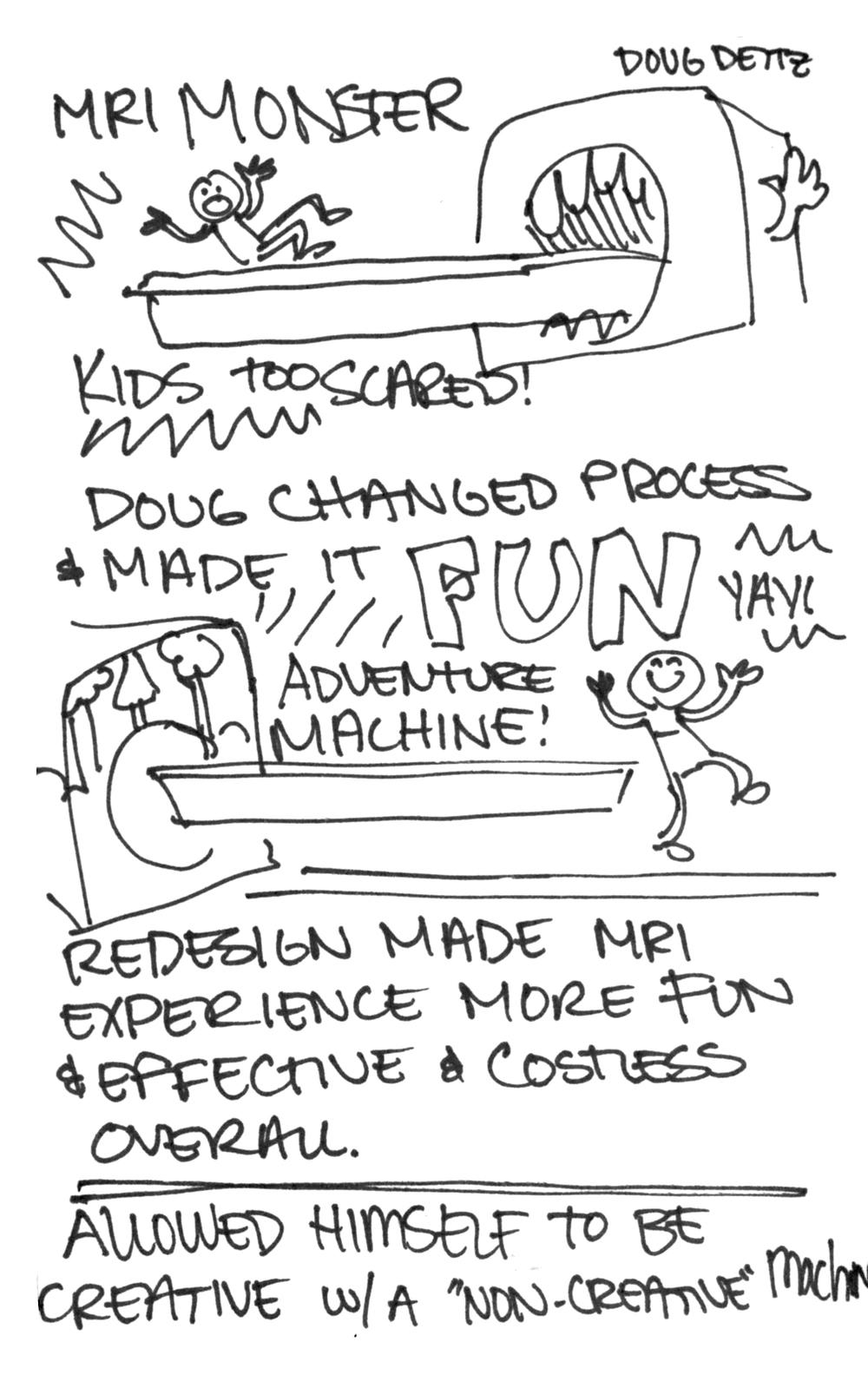 sketchnotes3.jpg
