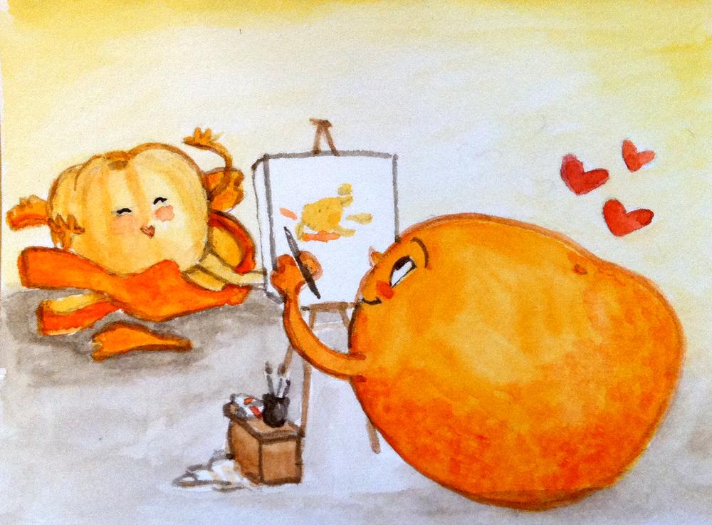 clementinepainting.jpg