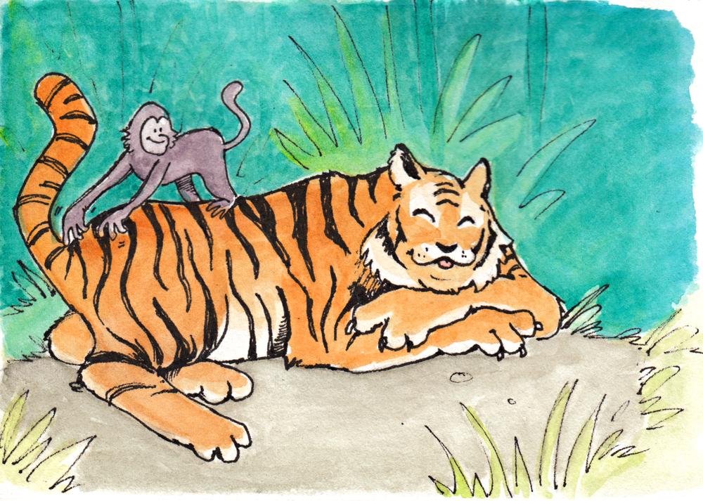 tiger_scratch.jpg