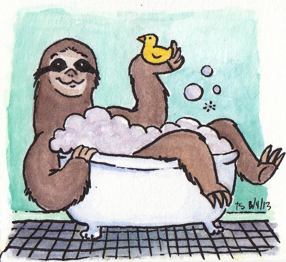 slothinabath.jpg