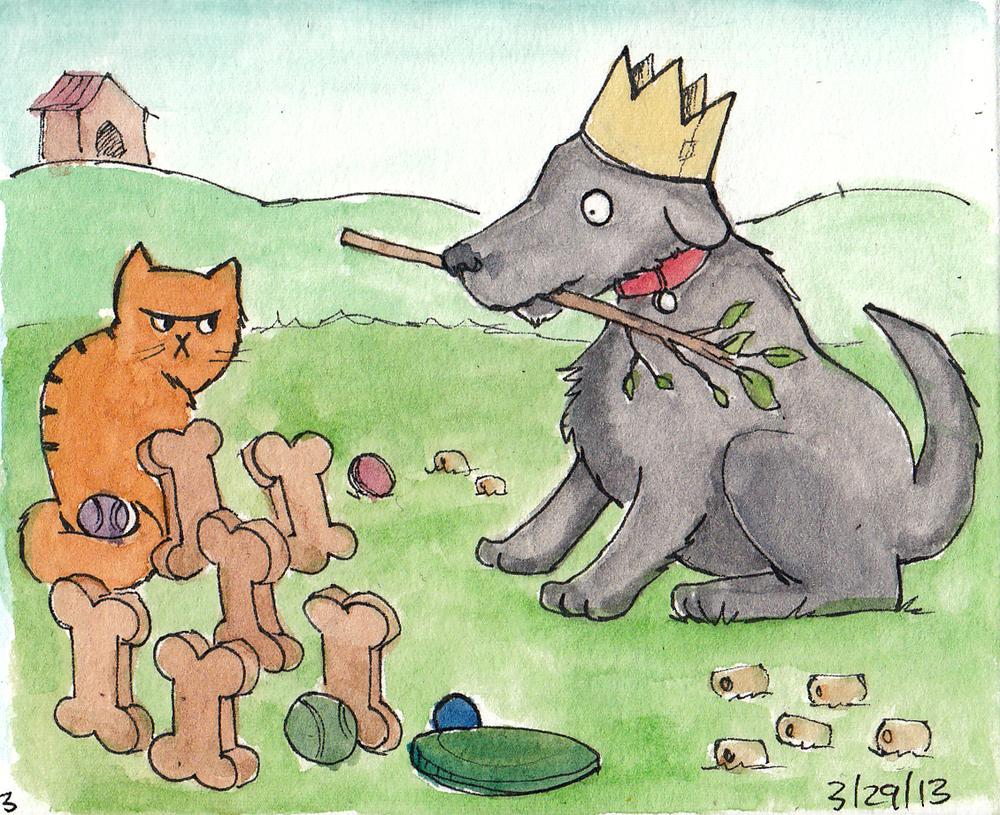 dogking.jpg