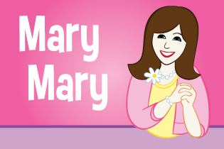 marymary.png
