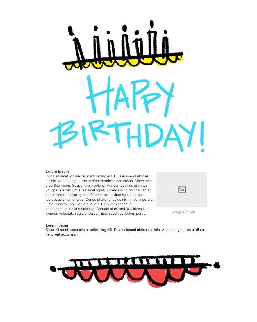 happy_birthday_illustrated.jpg