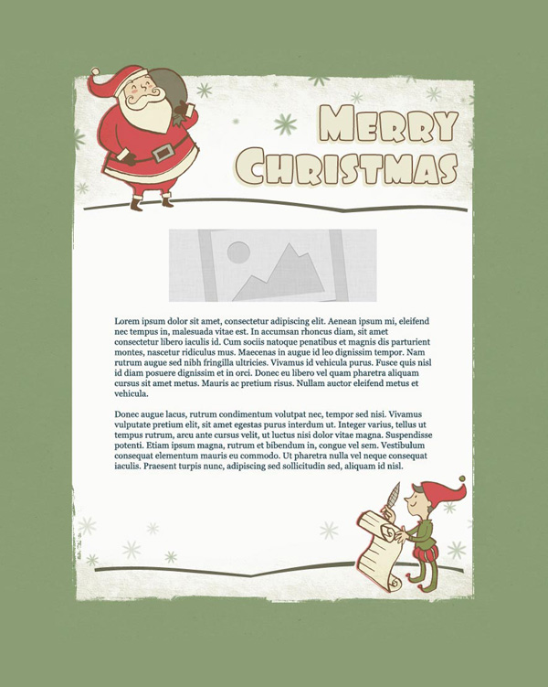 merry_christmas_santa_1.jpg