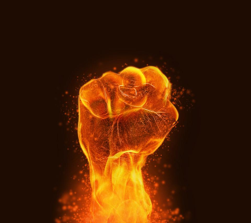 fist of fire.jpg