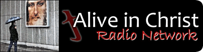 Alive in Christ Radio Interview   By: WebPastor (2012)