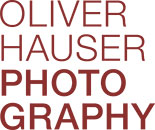 Oliver Hauser Photography
