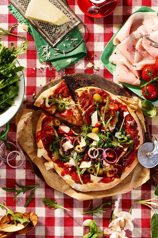 REWE-Italien-Motiv-1-Pizza.jpg