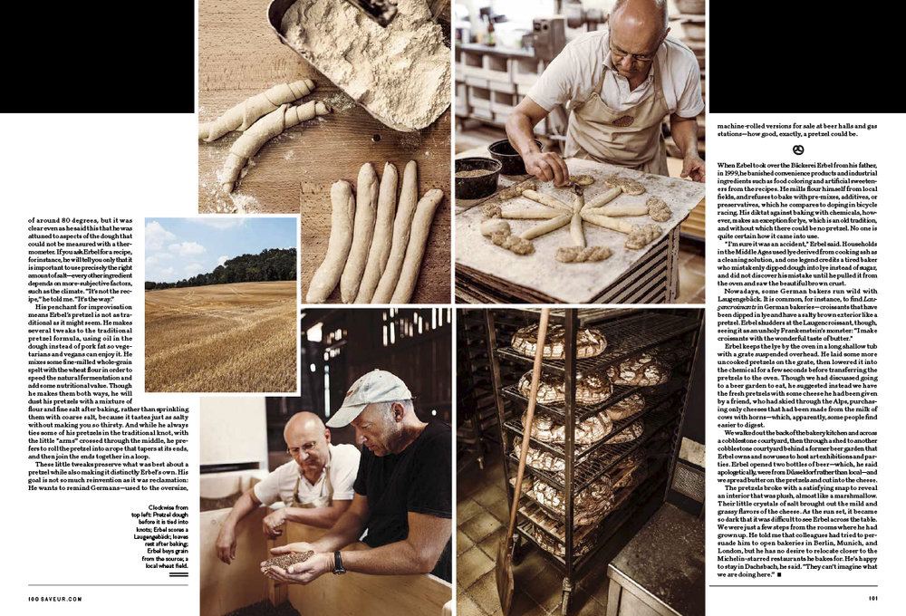 Saveur Bavarian Pretzel Seite 4.jpg