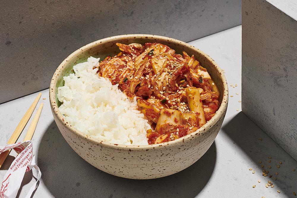 Kimchi-Newslettertif.jpg
