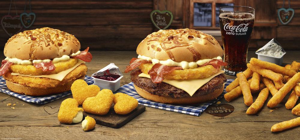 McDonaldsHuettengaudiDTL1Rot1notext.jpg