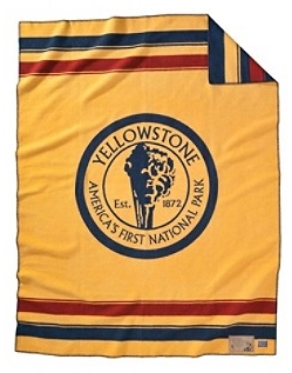 Yellowstone PendletonWoolenMills.jpeg