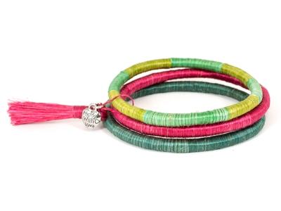 bracelets multi.jpg