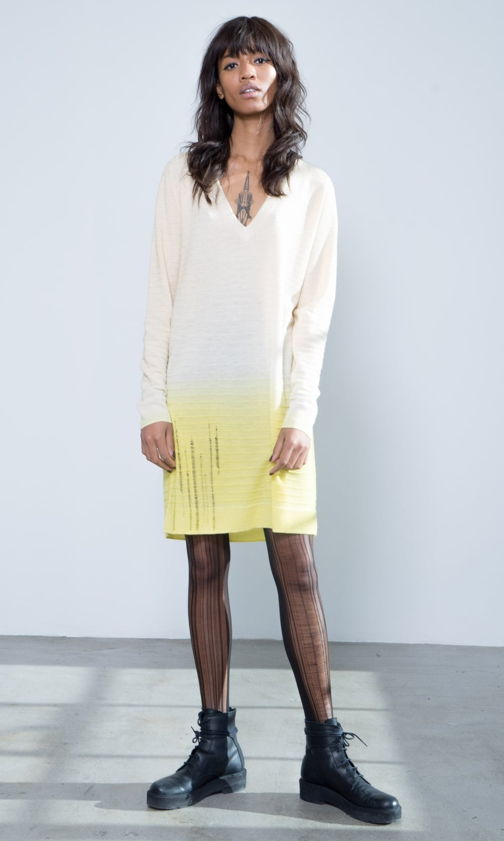 raquel-allegra-pre-fall-2016-lookbook-20.jpg