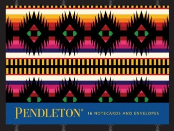 9781452117126_pendleton-notecards_large.jpg