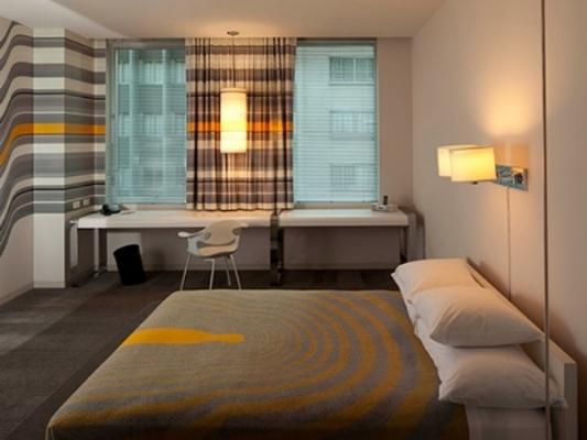 standard-hotels-artist-blankets-1.jpg