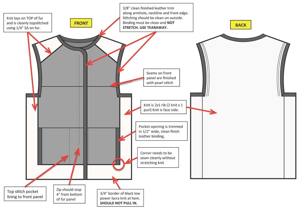 Tech example 3.jpg