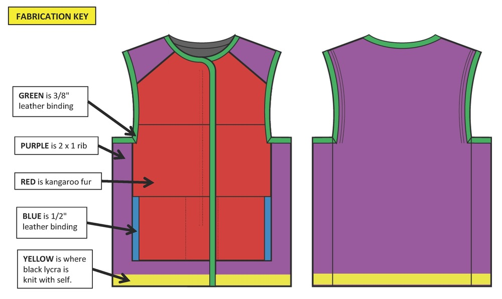 tech example 5.jpg